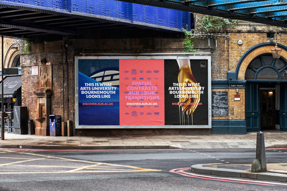 152_billboard_urban_poster_mockup (1).jpg