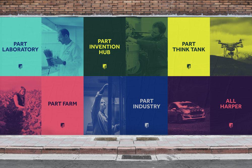 hau_poster_wall.jpg