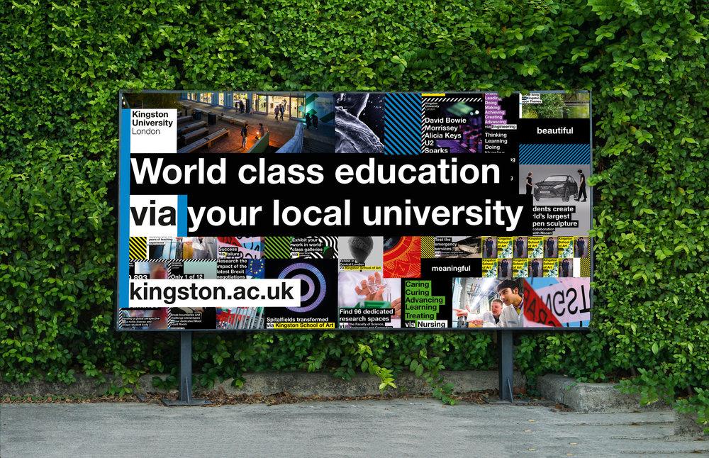 KU+billboard.jpg