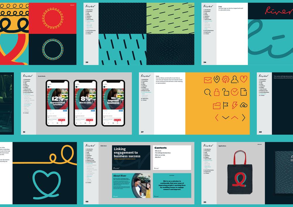 Portfolio sheets16.jpg