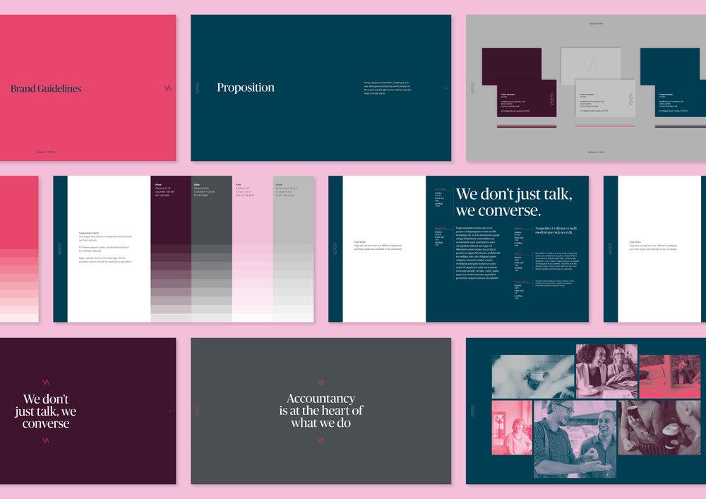 Portfolio sheets19.jpg