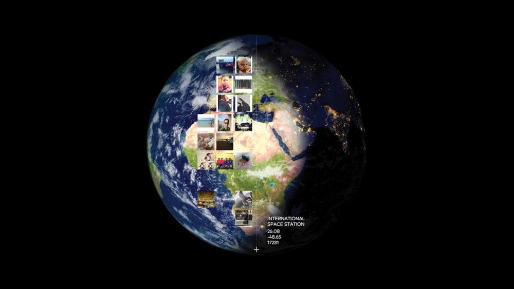 Obscura-ISS-social-media-location.jpg