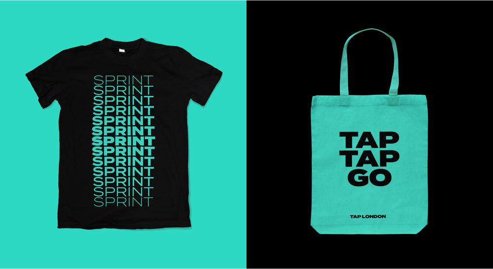 TAP_bag_tshirt.jpg