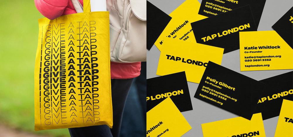 TAP-tote+bcards.jpg
