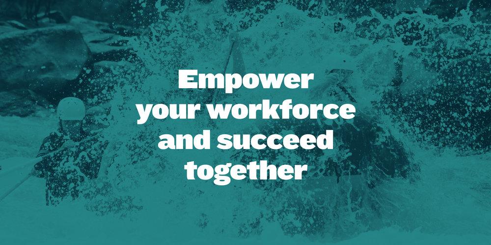 River_empower_statement.jpg