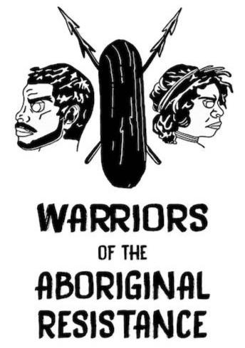 WAR+logo.jpg