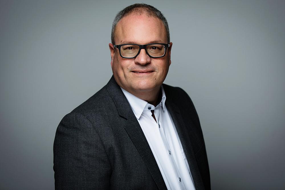 Roland Binz – Kommunikation, Kommunikationsberater, Experte Krisenkommunikation – BINZ Consulting