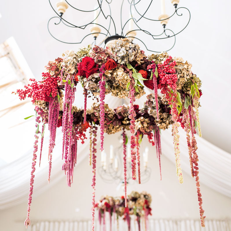 Arcade Flowers | Artisan Floristry | Ringwood Hampshire | Weddings 6 | www.arcadeflowers.co.uk.jpg