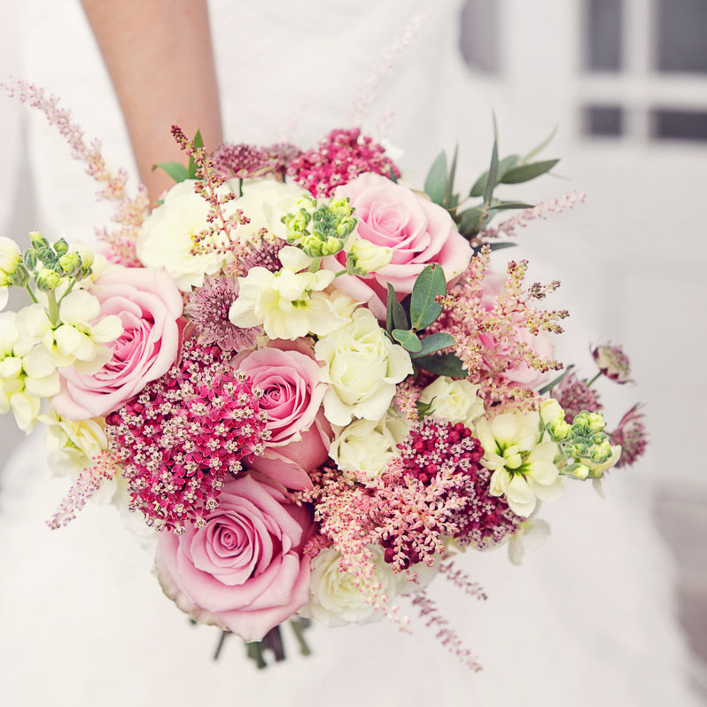 Arcade Flowers | Artisan Floristry | Ringwood Hampshire | Weddings 7 | www.arcadeflowers.co.uk.jpg