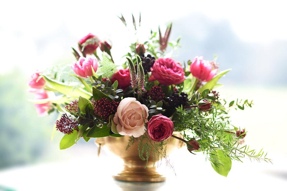 Arcade Flowers | Artisan Floristry | Ringwood Hampshire | Gallery 5 | www.arcadeflowers.co.uk.jpg