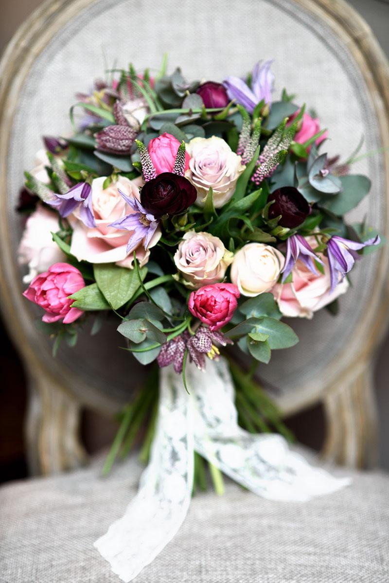Arcade Flowers | Artisan Floristry | Ringwood Hampshire | Gallery 6 | www.arcadeflowers.co.uk.jpg