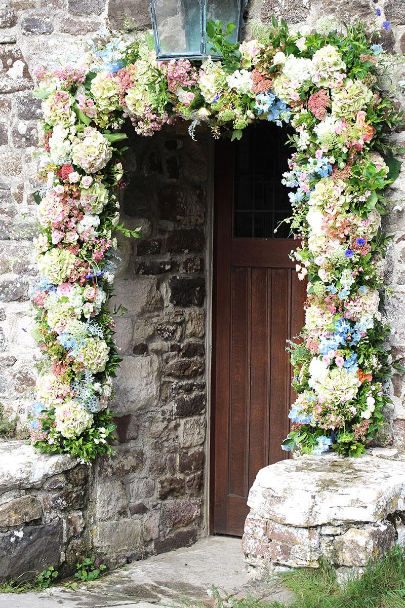 Arcade Flowers | Artisan Floristry | Ringwood Hampshire | Gallery 7 | www.arcadeflowers.co.uk.jpg