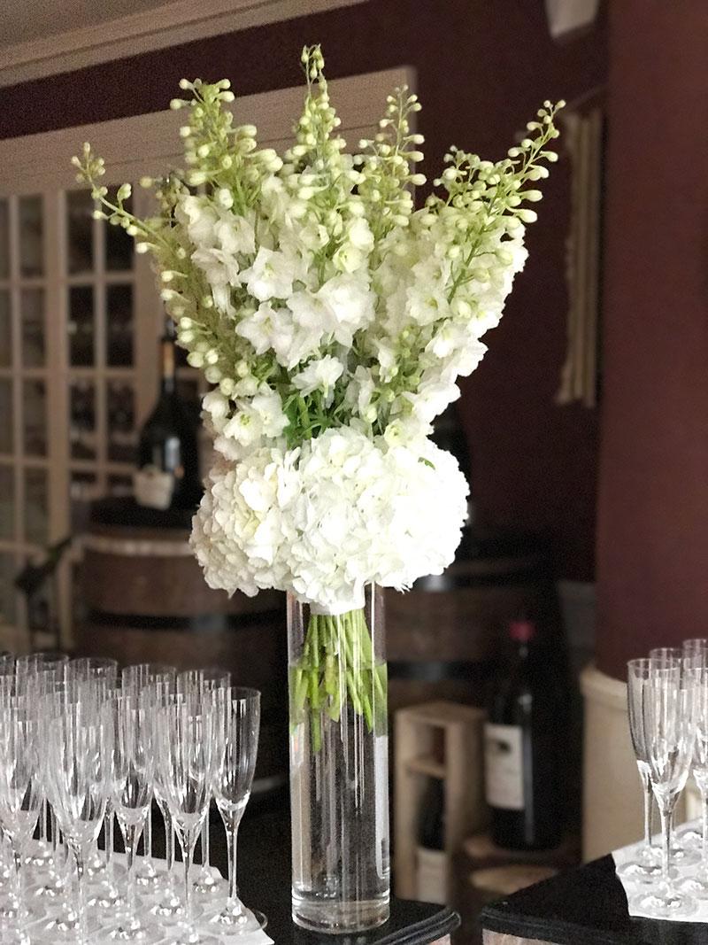 Arcade Flowers | Artisan Floristry | Ringwood Hampshire | Gallery 8 | www.arcadeflowers.co.uk.jpg