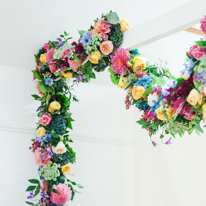 Arcade Flowers | Artisan Floristry | Ringwood Hampshire | Gallery 32 | www.arcadeflowers.co.uk.jpg