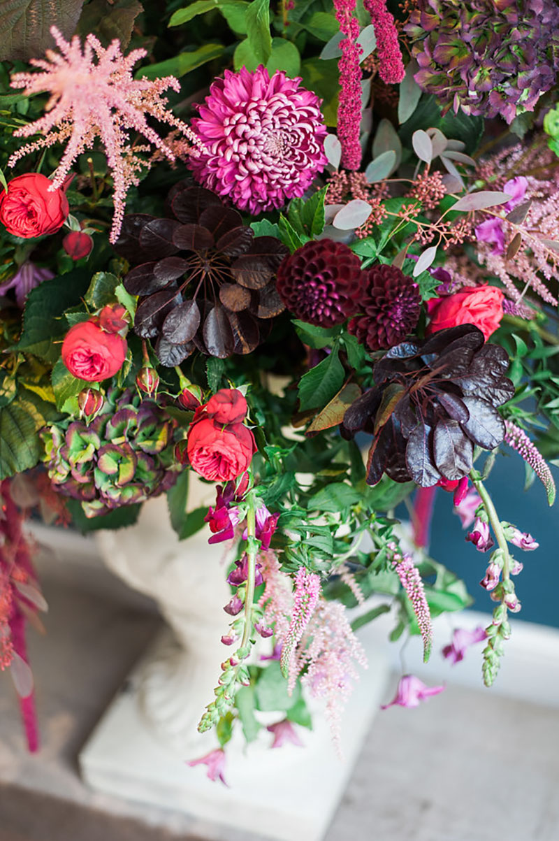 Arcade Flowers | Artisan Floristry | Ringwood Hampshire | Gallery 33 | www.arcadeflowers.co.uk.jpg