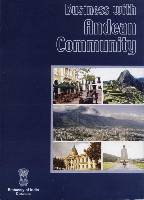 andean community book cover.jpg