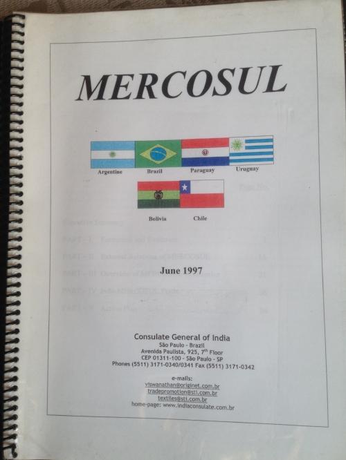 mercosul.JPG