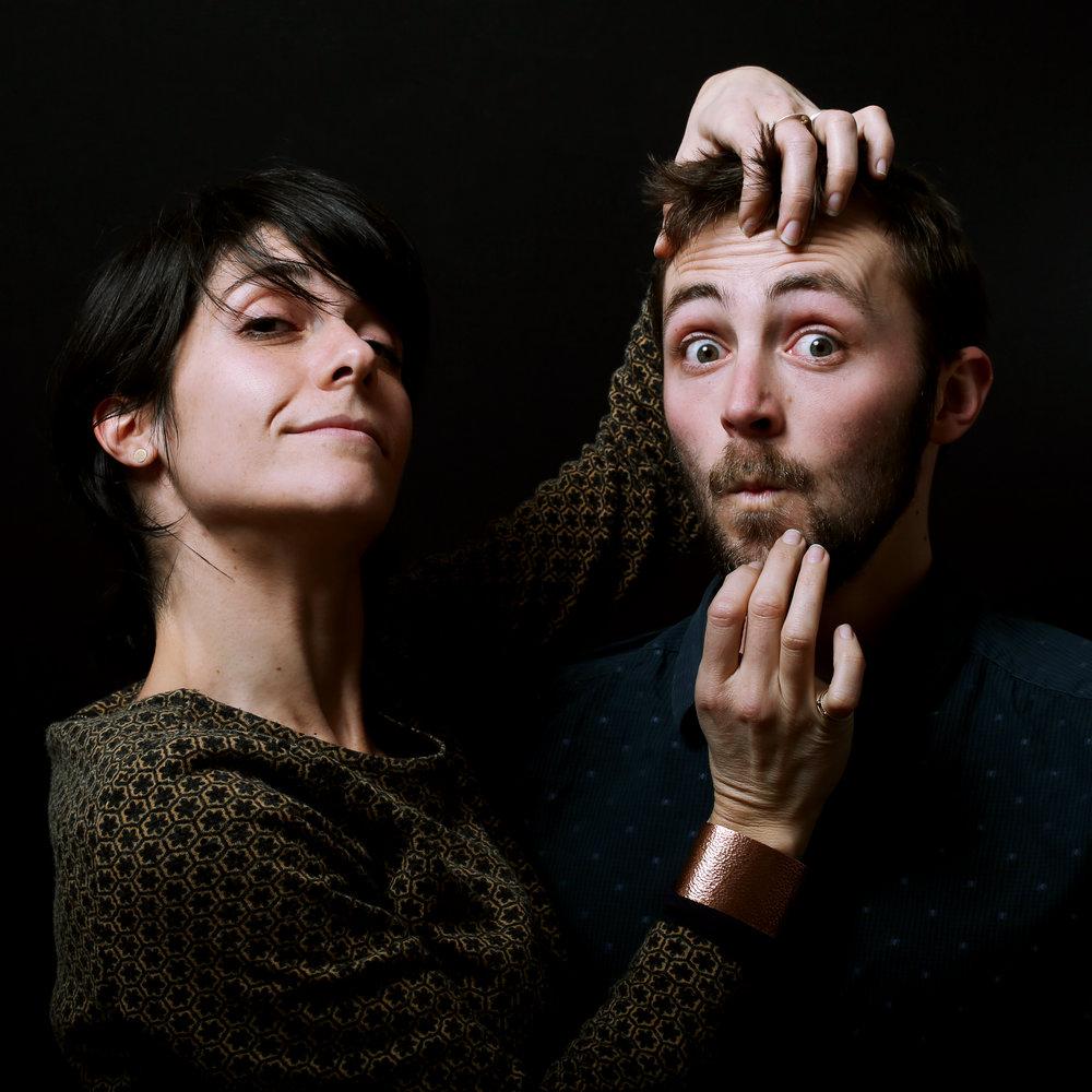 Marie & Felix - Joailliers