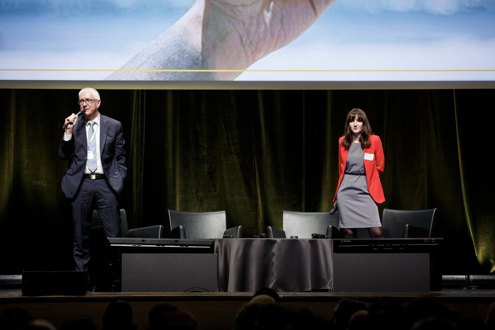 photographe-congres-subway-conference--entreprise-corporate-keith-flament-oise-paris05.jpg