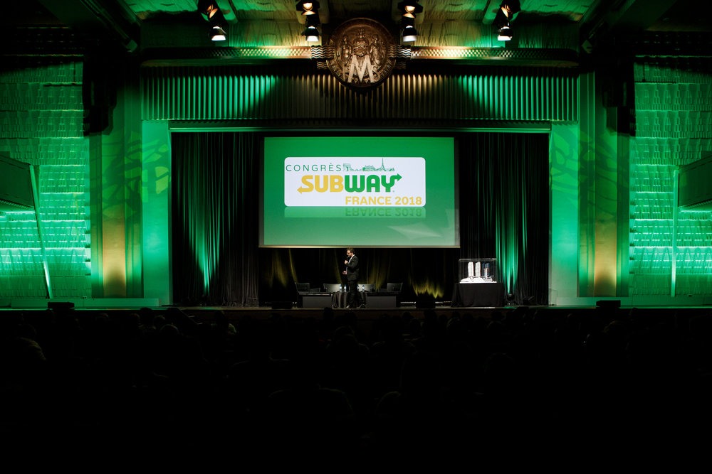 photographe-congres-subway-conference--entreprise-corporate-keith-flament-oise-paris13.jpg