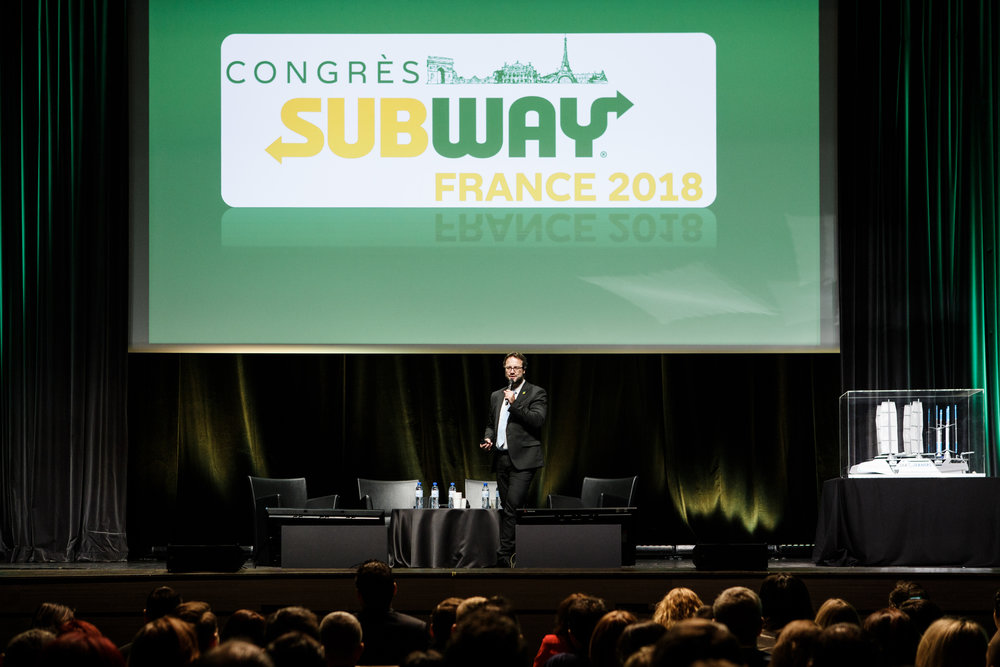 photographe-congres-subway-conference--entreprise-corporate-keith-flament-oise-paris15.jpg