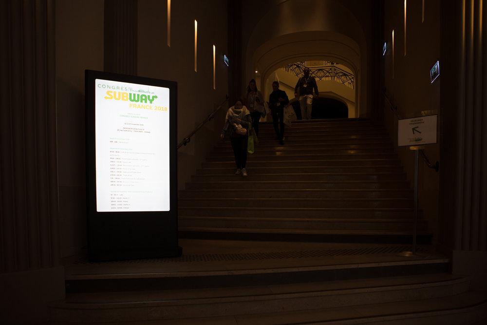 photographe-congres-subway-conference--entreprise-corporate-keith-flament-oise-paris22.jpg