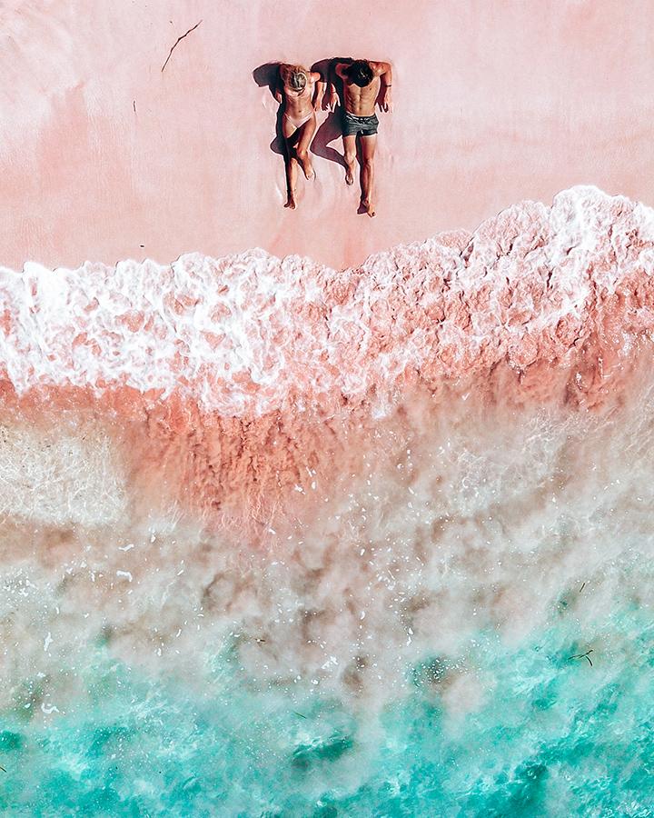 Pink Beach 1-2.jpg