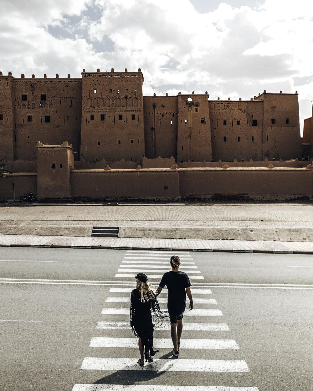 Morocco 2-2.jpg