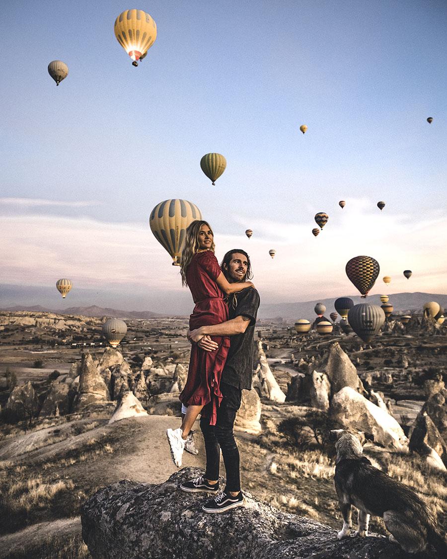 cappadocia 1-16.jpg
