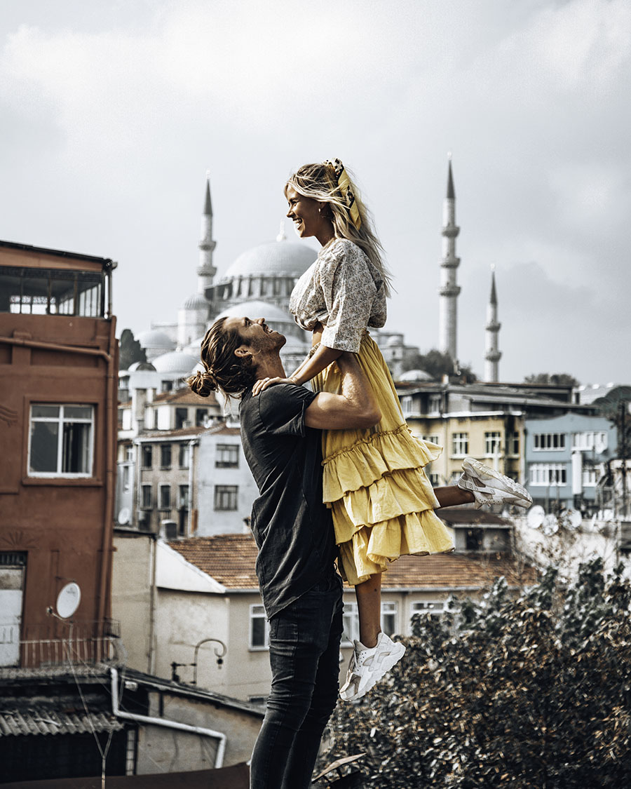 Istanbul 1-3.jpg