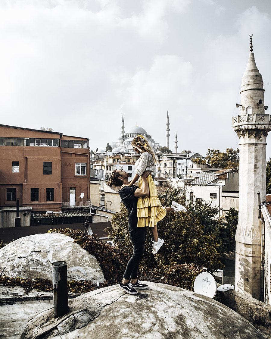 Istanbul 1-2-3.jpg