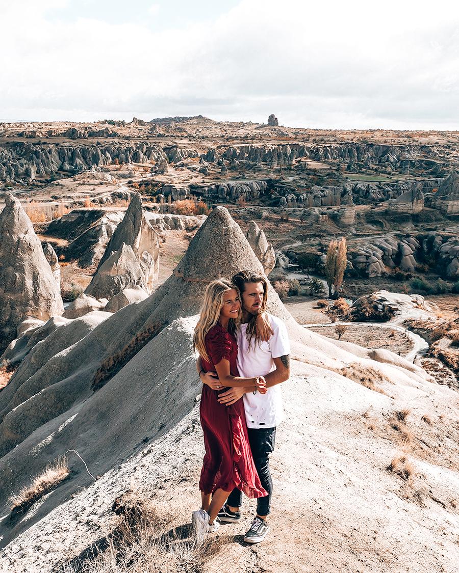 cappadociablog 1.jpg