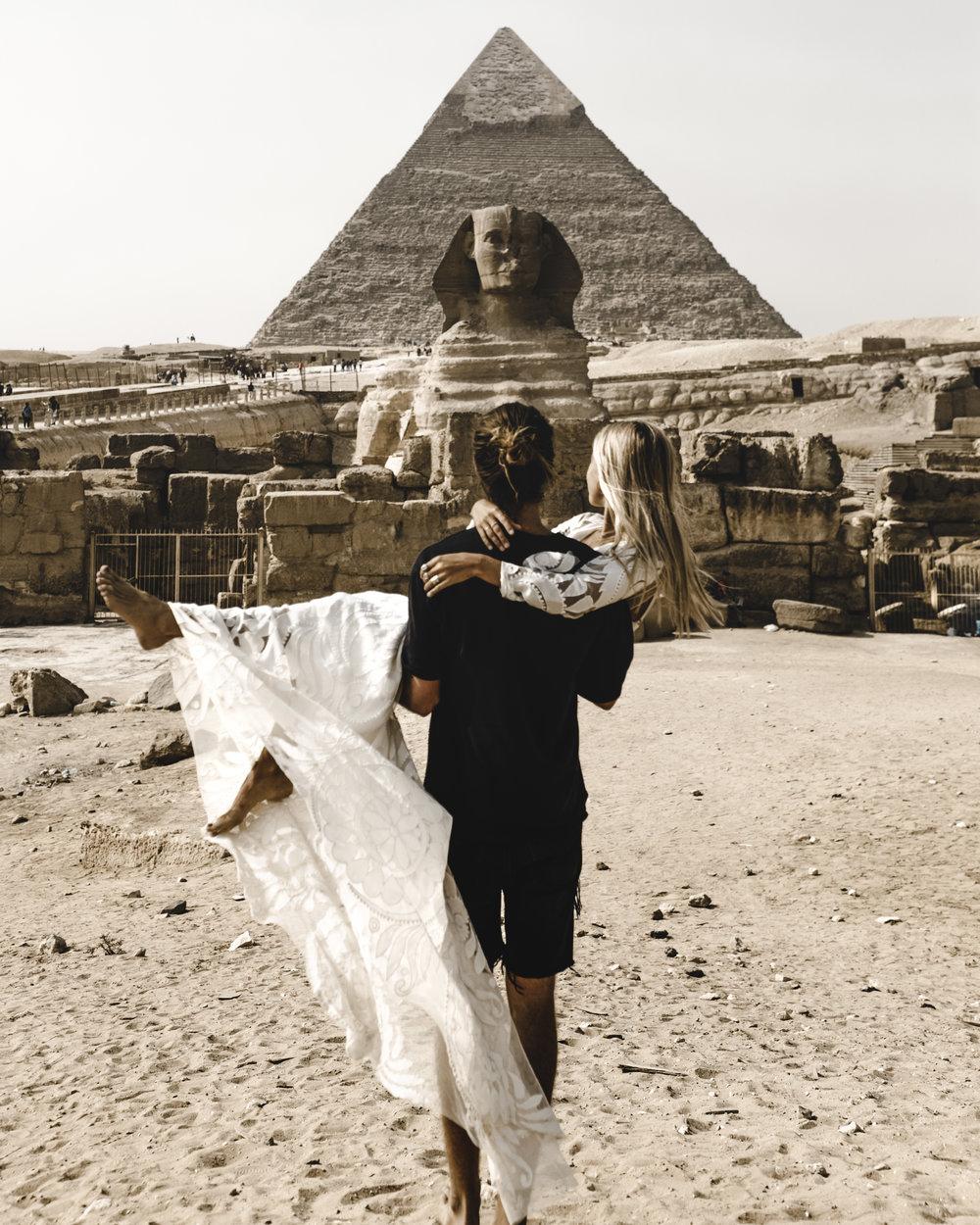 Giza Pyramids 1-2.jpg
