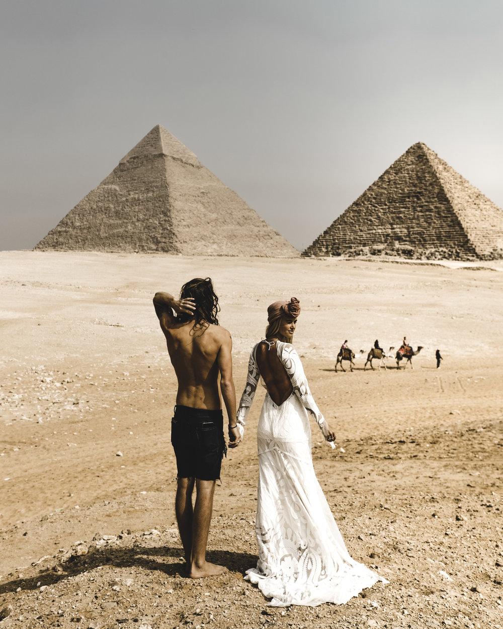 Giza Pyramids 1-1.jpg