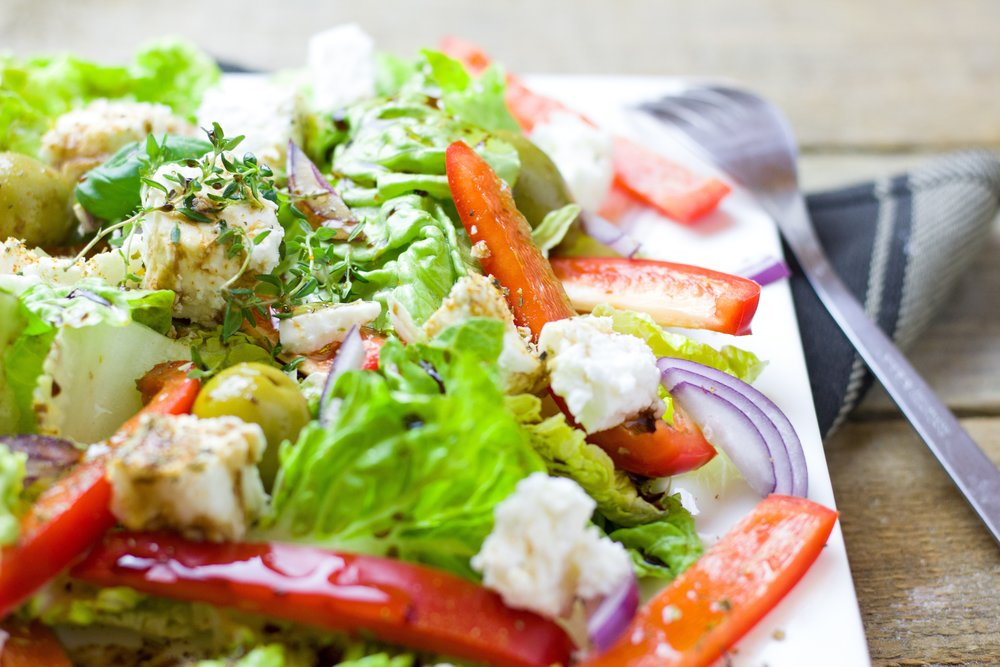 appetizer-close-up-cuisine-434258.jpg