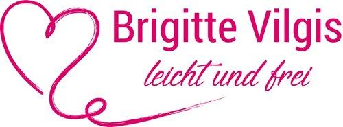 logo_brigitte_vilgis.jpg