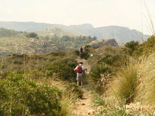 Wandern_Mallorca_the_work_of_byron_katie_10.jpg