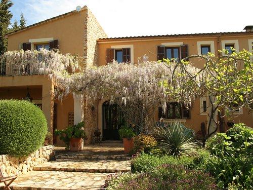 Wandern_Mallorca_the_work_of_byron_katie_11.jpg