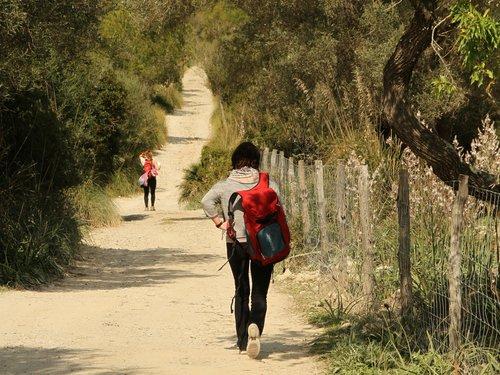 Wandern_Mallorca_the_work_of_byron_katie_9.jpg