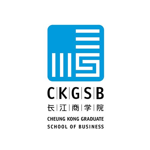 Logos-ckgsb.jpg