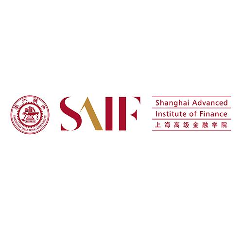 上海高级金融管理学院