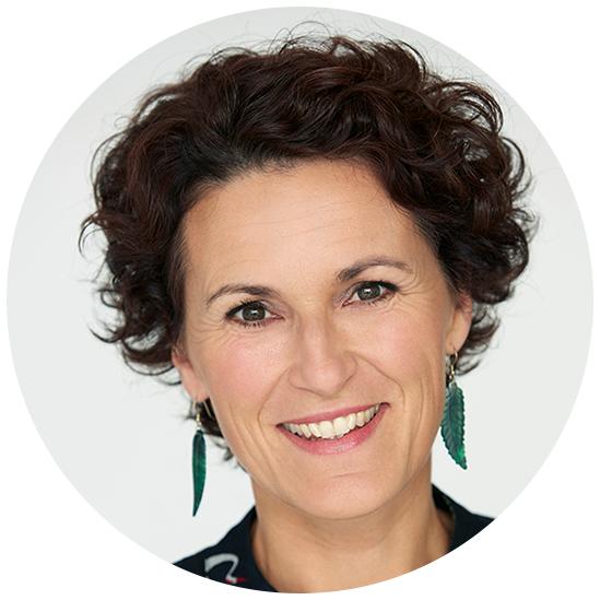 Christina Boutrup
