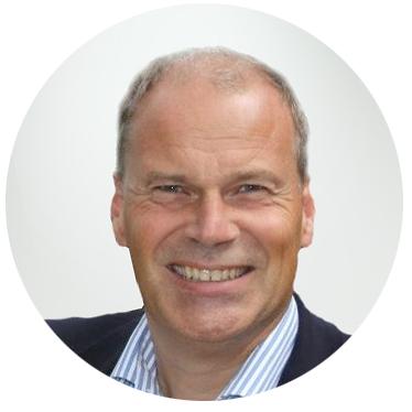 Henrik Neelmeyer-graa.png
