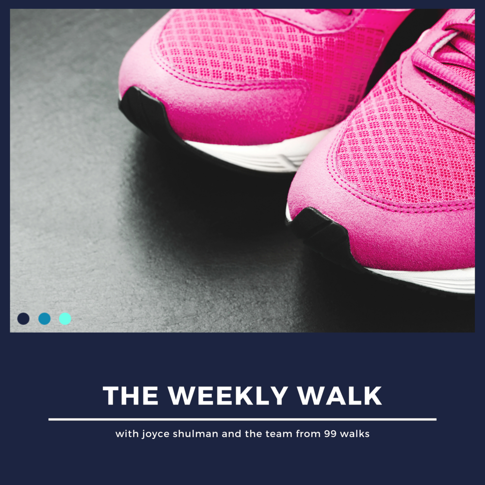 The Weekly Walk - cover art.png