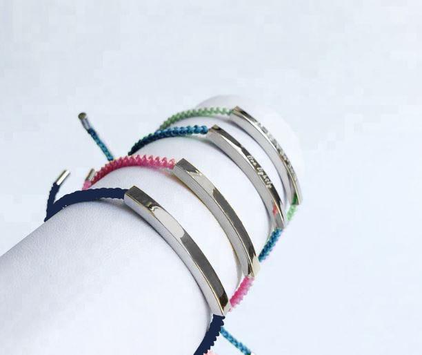 cord bracelet 5.JPG