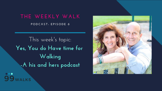 The WEekly Walk (2).png