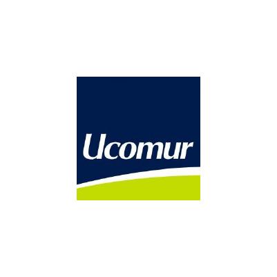 Ucomur es la Organización Empresarial representativa del Cooperativismo de Trabajo Asociado y la Economía Social de la Región de Murcia.   Web