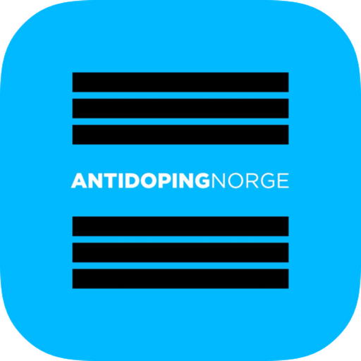 antidoping norge.png