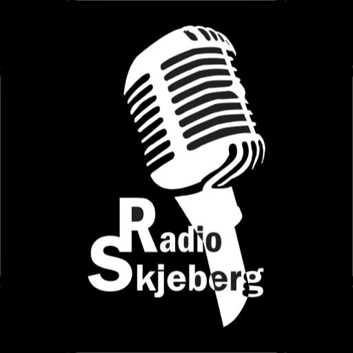 radio_skjeberg.png