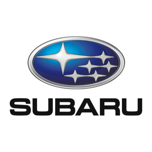 Subaru Norge